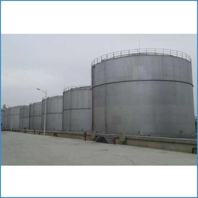 大型油罐.jpg