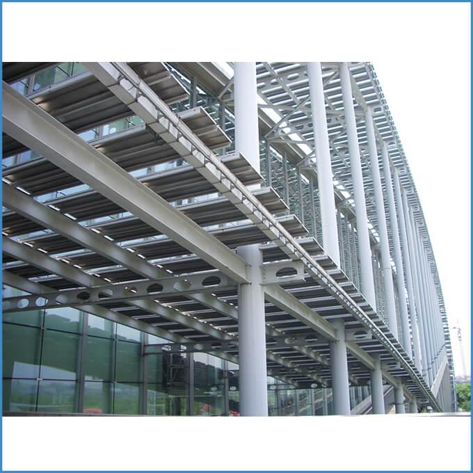 大型钢结构.JPG