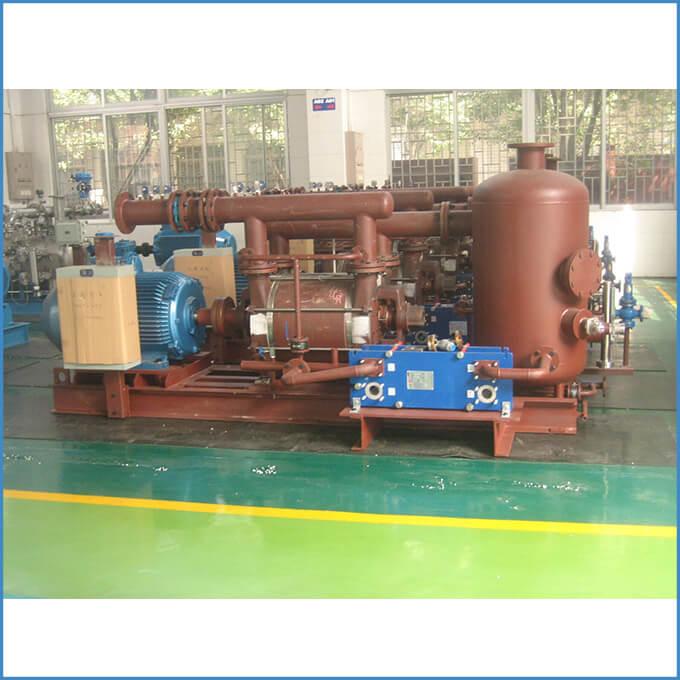 一体化通水设备.jpg